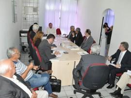 conselho superior dpe pose Promocao defensores 11 270x202 - Conselho Superior da DPE dá posse a defensores promovidos