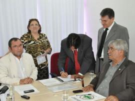 conselho superior dpe pose Promocao defensores 2 270x202 - Conselho Superior da DPE dá posse a defensores promovidos