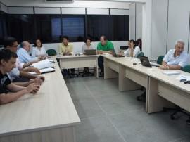 cooperar reuniao banco mundial2 270x202 - Missão do Banco Mundial avalia sustentabilidade de projetos na Paraíba