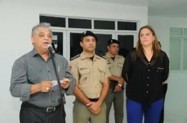 disp inaugura secretário portal 270x179 - Governo inaugura Distrito Integrado de Segurança Pública de Mangabeira