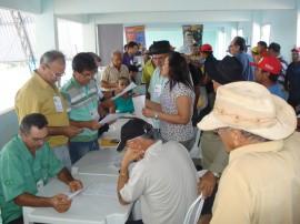 emater jornada de inclusao produtiva regiao de catole do rocha pombal e sousa 1 270x202 - Governo beneficia agricultores de Catolé do Rocha, Pombal e Sousa