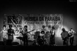 evoé5 foto thercles silva 270x180 - Dança, música e cultura popular encerram Semana José Lins do Rego