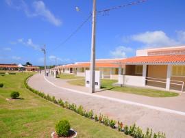 governo do estado entrega condominio cidade madura foto jose marques 3 270x202 - Governo entrega 1º condomínio exclusivo para idosos do país