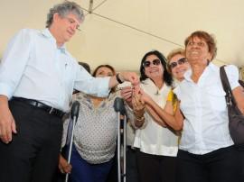 governo do estado entrega condominio cidade madura foto jose marques 7 270x202 - Governo entrega 1º condomínio exclusivo para idosos do país