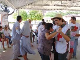hospital de trauma promove acoes no lar da providencia 11 270x202 - Hospital de Trauma de João Pessoa realiza ação social em Lar da Providencia