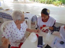 hospital de trauma promove acoes no lar da providencia 2 270x202 - Hospital de Trauma de João Pessoa realiza ação social em Lar da Providencia
