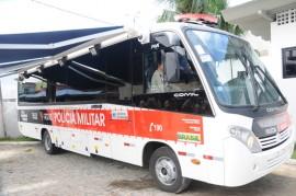 inauguração disp 2 portal 270x179 - Governo inaugura Distrito Integrado de Segurança Pública de Mangabeira