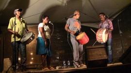 odete 270x152 - Funesc encerra atividades da Semana Cultural José Lins do Rego em Itabaiana e Pilar
