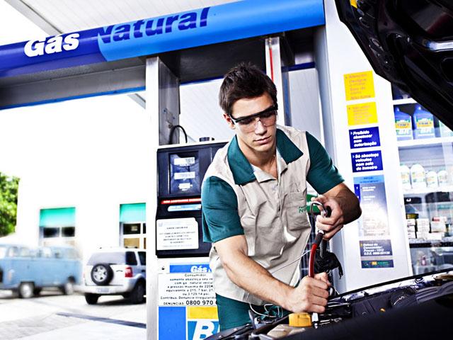 pbgas empresas credenciadas de conversao de gas gnv