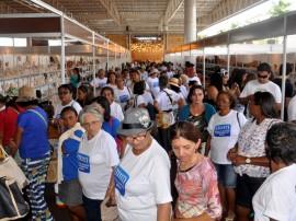 salao de artesanato em cg foto claudio goes 11 270x202 - Salão de Artesanato movimenta mais de R$ 150 mil em quatro dias de vendas