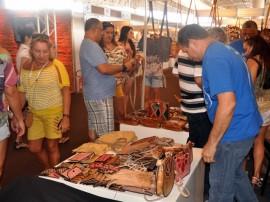 salao de artesanato em cg foto claudio goes 7 270x202 - Salão de Artesanato movimenta mais de R$ 150 mil em quatro dias de vendas