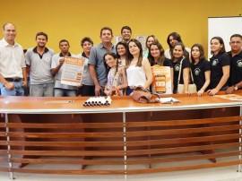 sedh campanha de enfrentamento ao trabalho infantil em seis municipios do sertao 2 270x202 - Campanha de Enfrentamento ao Trabalho Infantil é deflagrada em seis municípios do Sertão