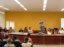 sedh campanha de enfrentamento ao trabalho infantil em seis municipios do sertao 41 270x202 - Campanha de Enfrentamento ao Trabalho Infantil é deflagrada em seis municípios do Sertão