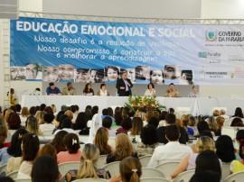 see evento nas escolas Liga Pela Paz foto diego nobrega 121 270x202 - Projeto sobre Cultura de Paz nas escolas é lançado em João Pessoa