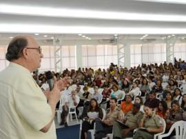 see evento nas escolas Liga Pela Paz foto diego nobrega 14 270x202 - Projeto sobre Cultura de Paz nas escolas é lançado em João Pessoa