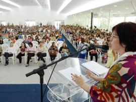 see evento nas escolas Liga Pela Paz foto diego nobrega 4 270x202 - Projeto sobre Cultura de Paz nas escolas é lançado em João Pessoa