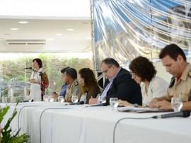 see evento nas escolas Liga Pela Paz foto diego nobrega 7 270x202 - Projeto sobre Cultura de Paz nas escolas é lançado em João Pessoa