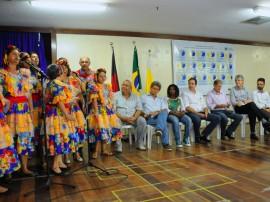 sejel BOLSA ATLETA foto jose marques 2 270x202 - Governo do Estado lança oficialmente o Programa Bolsa Atleta 2014