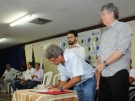 sejel BOLSA ATLETA foto jose marques 3 270x202 - Governo do Estado lança oficialmente o Programa Bolsa Atleta 2014