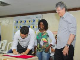 sejel BOLSA ATLETA foto jose marques 61 270x202 - Governo do Estado lança oficialmente o Programa Bolsa Atleta 2014
