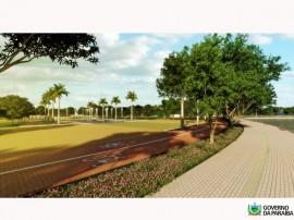 suplan acude de bodocongo urbanizacao maquete da obra 4 270x202 - Governo autoriza urbanização do Açude de Bodocongó nesta terça