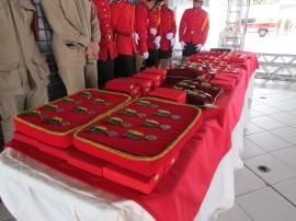 03.07.14 dia nacional bombeiro militar comemorado 2 270x202 - Entrega de medalhas marca comemorações do Dia Nacional do Bombeiro na Paraíba