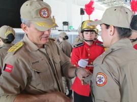 03.07.14 dia nacional bombeiro militar comemorado 8 270x202 - Entrega de medalhas marca comemorações do Dia Nacional do Bombeiro na Paraíba
