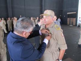 03.07.14 dia nacional bombeiro militar comemorado 9 270x202 - Entrega de medalhas marca comemorações do Dia Nacional do Bombeiro na Paraíba