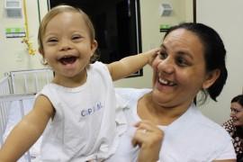 Arlinda Marques Circulo do Coracao FOTO Ricardo Puppe 2 270x180 - Governo do Estado promove II Caravana do Coração em 13 municípios