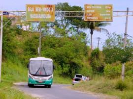 MASSARANDUBA ORDEM DE SERVICO foto jose marques 7 270x202 - Governo inaugura adutora que levará água para mais de 10 mil pessoas