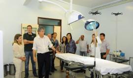 POMBAL HOSPITAL61 270x158 - Governo entrega hospital para atender 168 mil pessoas na região de Pombal