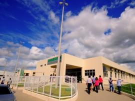 SES Entrega hospital em Mamanguape foto jose marques 11 270x202 - Hospital de Mamanguape vai beneficiar 160 mil pessoas de 11 municípios