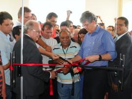 SES Entrega hospital em Mamanguape foto jose marques 12 270x202 - Hospital de Mamanguape vai beneficiar 160 mil pessoas de 11 municípios