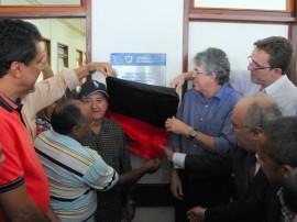 SES Entrega hospital em Mamanguape foto jose marques 31 270x202 - Hospital de Mamanguape vai beneficiar 160 mil pessoas de 11 municípios