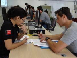 academia de policia civil abre matricula para curso de formacao 1 270x202 - Curso de Formação dos aprovados da Polícia Civil começa no mês de agosto
