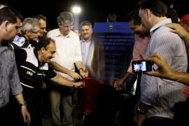 almeidao foto francisco frança 7 270x180 - Governo entrega Almeidão e inaugura equipamentos do complexo esportivo