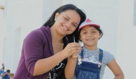 campina grande entrega de casas 23 portal 270x158 - Governo entrega casas e beneficia mais de 1,6 mil pessoas em Campina Grande