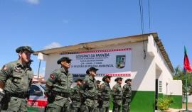 campina grande policia ambiental 14 portal 270x158 - Governo do Estado inaugura 1º Pelotão de Polícia Ambiental de Campina Grande