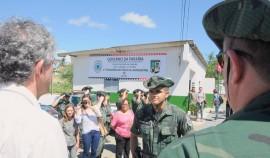 campina grande policia ambiental 17 portal 270x158 - Governo do Estado inaugura 1º Pelotão de Polícia Ambiental de Campina Grande