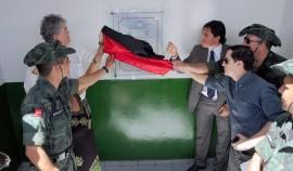campina grande policia ambiental 20 portal 270x158 - Governo do Estado inaugura 1º Pelotão de Polícia Ambiental de Campina Grande