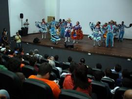cine sao jose foto francisco frança 6 270x202 - Governo do Estado reinaugura Cine-teatro São José em Campina Grande