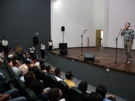 cine sao jose foto francisco frança 7 270x202 - Governo do Estado reinaugura Cine-teatro São José em Campina Grande