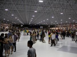espaço cultural foto francisco frança 7 270x202 - Governo do Estado entrega Espaço Cultural reformado e modernizado