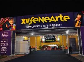 geral do feneart em recife foto walter rafael 2 1 270x202 - Artesanato paraibano é destaque na abertura da Fenearte em Olinda