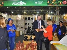 sec micro e pequena empresa nelson herve 2 12 270x202 - Artesanato paraibano é destaque na abertura da Fenearte em Olinda