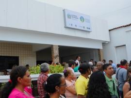 sede da ECONOMIA SOLIDARIA em pombal foto jose marques 6 270x202 - Governo do Estado inaugura Casa da Economia Solidária em Pombal