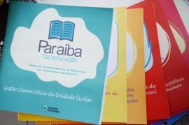 see manuais de Fortalecimento da Educação nos Municípios foto diego nobrega 1 270x178 - Governo lança manuais de apoio ao fortalecimento da Educação nos municípios paraibanos