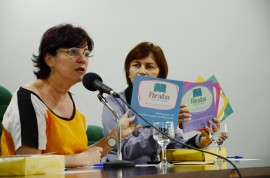 see manuais de Fortalecimento da Educação nos Municípios foto diego nobrega 6 270x178 - Governo lança manuais de apoio ao fortalecimento da Educação nos municípios paraibanos