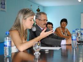 28 10 2014 7º encontro da Terceira Idade Fotos Luciana Bessa 25 270x202 - Governo do Estado apresenta ações para terceira idade em encontro da Fetag