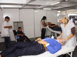 30.10.14 estetica e massagens ao servidos walter rafael 135 270x202 - 'Semana do Servidor' deve superar 3 mil visitantes